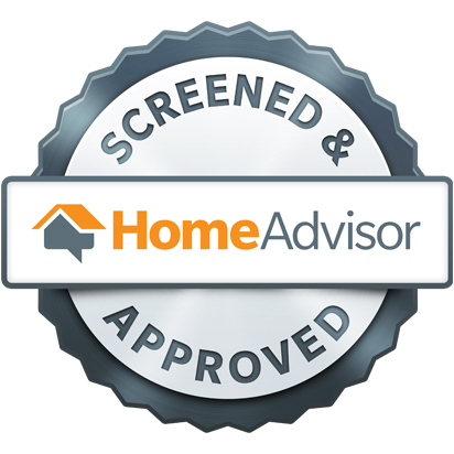 http://pro.homeadvisor.com/images/seal/smpros/seal_of_approval.jpg