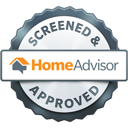 Home Adviser Review for gandb.construction