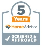 https://pro.homeadvisor.com/images/sp-badges/5year.jpg