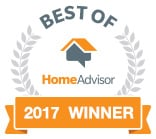 https://pro.homeadvisor.com/images/sp-badges/boha-2017.jpg