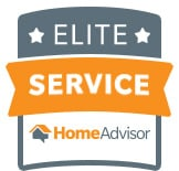https://pro.homeadvisor.com/images/sp-badges/elite.jpg