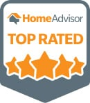 https://pro.homeadvisor.com/images/sp-badges/toprated.jpg