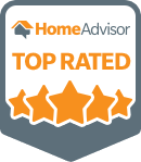 https://pro.homeadvisor.com/images/sp-badges/toprated.png