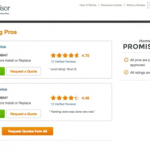 Instant booking pricing matters