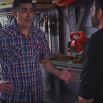 Adam Carolla Confessions of a Former Contractor: Customer Reviews