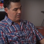 Adam Carolla Confessions of a Former Contractor: Save Time & Money With mHelpDesk