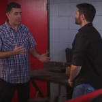 Adam Carolla Confessions of a Former Contractor: Communication is Everything