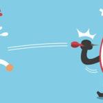 Avoiding online marketing mistakes