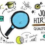 Questions to ask while hiring to avoid mistakes