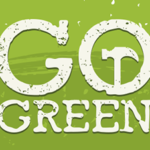 7 Tips for Going Green as a Business