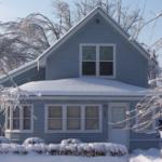 Seasonal Slowdowns: What You Should Do