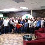 HomeAdvisor-Treeium company photo