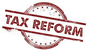 Tax_Reform_Impact_On_Contractors