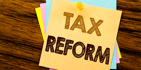 Tax Reform Impact on Home Services HomeAdvisor