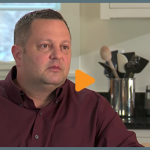 HomeAdvisor Success Story: Jake of Skyline Carpet Cleaning