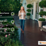 Amy Matthews: Use HomeAdvisor