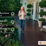 Amy Matthews: Use HomeAdvisor