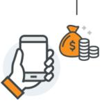 Using the HomeAdvisor App to Cross the Million-Dollar Line