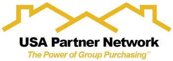 USA Partner Network