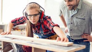 Benefits of Starting an Apprenticeship Program - HomeAdvisor
