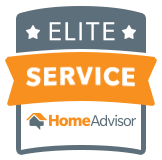 Elite Service Pro