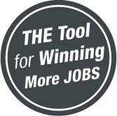 THe Tool for Winning More Jobs